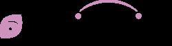 Artiffinityロゴ